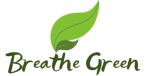 Breathe Green Plants & Gifts